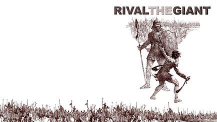 rival-the-giant-volume-2-wallpaper-1920x