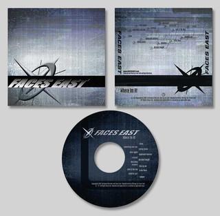 Music-Album-Digital.jpg