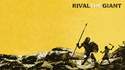 rival-the-giant-volume-1-wallpaper-1920x