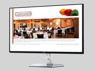 Website-Gaetanos-Digital.jpg