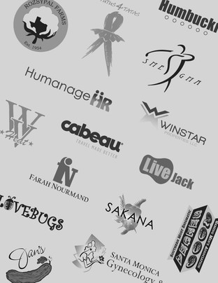 RH-Portfolio-Logos - Copy.jpg