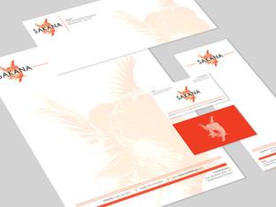 Corporate-Stationary-Digital - Copy.jpg