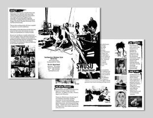 RH-Portfolio-Brochures - Copy.jpg