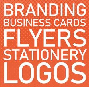 Category-Logos-4.jpg