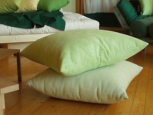 Cushion 75