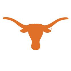 Texas Items