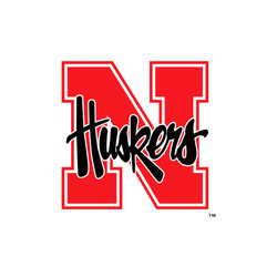 Nebraska Items