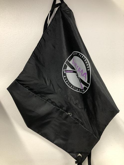 WVMA String Bag