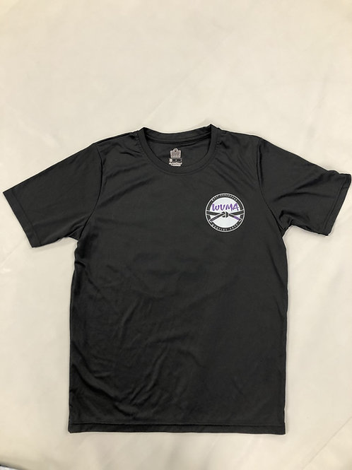 WVMA DriFit T Shirt