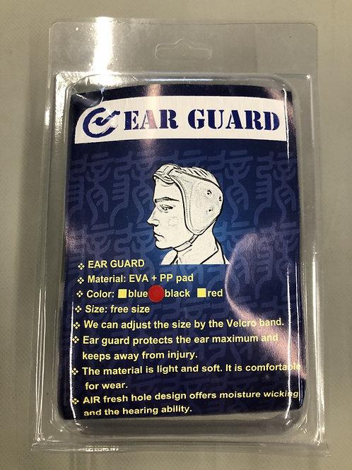 BJJ Ear Guard