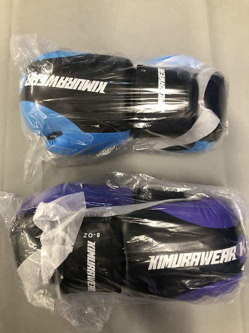 Boxing Gloves (Kids/Adults)