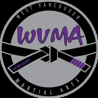 WVMA-Logo.png