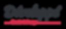 Logo Développé