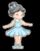 oie_transparent (34).png