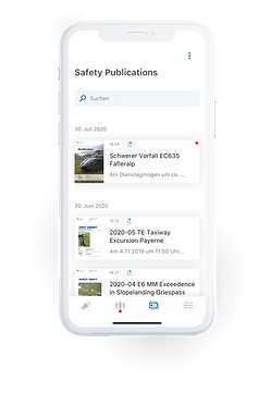 01 Safety Publications Overview.png