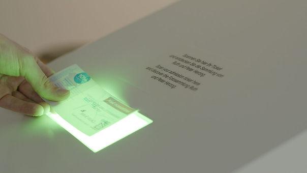 Kunstmuseum-Basel-Interactive-AI-Installation.jpg