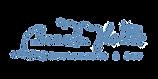BHM Logo 2 - Restaurant & Bar - 6699CC.p