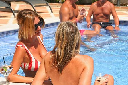 property, villa rental marbella, villa marbella, pool