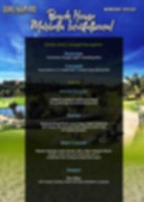 20190416-Screenshot 2019-04-15 menu.jpg