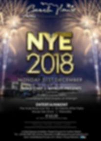 20180913-xx 31 - NEW YEARS EVE FLYER.JPG