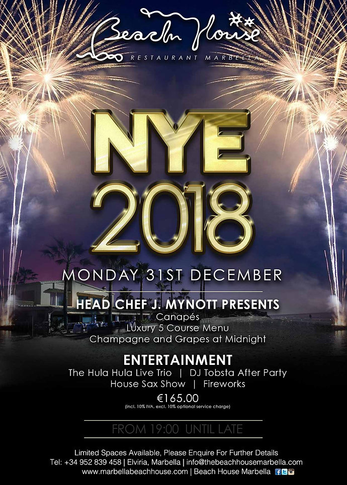 20180913-xx 31 - NEW YEARS EVE FLYER.JPG