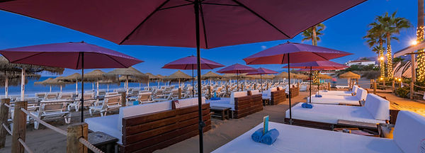 Beachouse Beach Setup-6.jpg