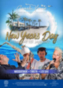 20180913-xx x1 - NEW YEARS DAY FLYER.JPG