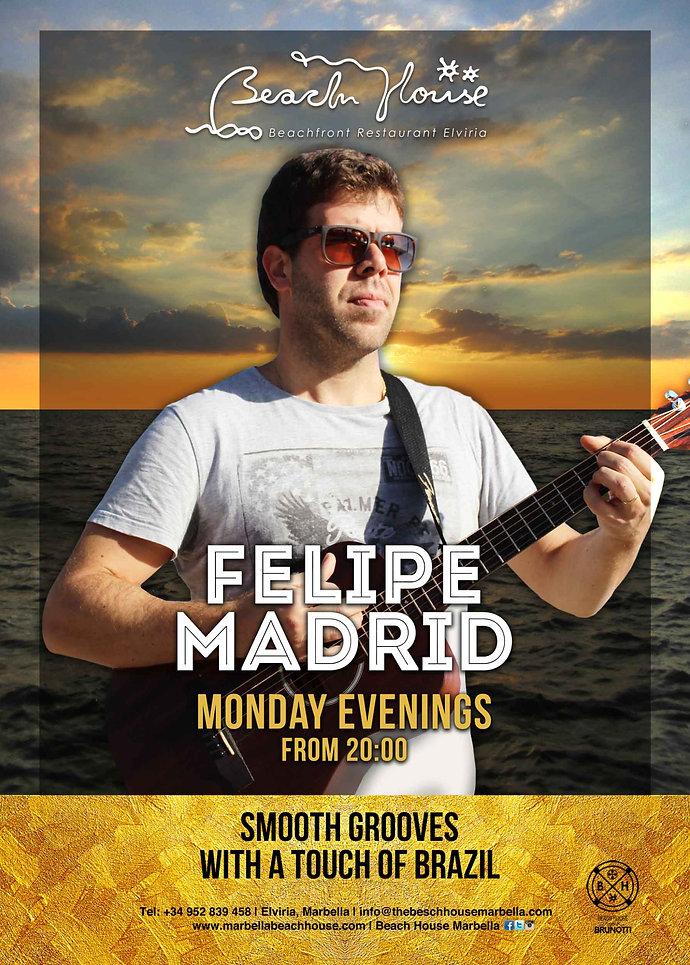Felipe - Mo eve.jpg