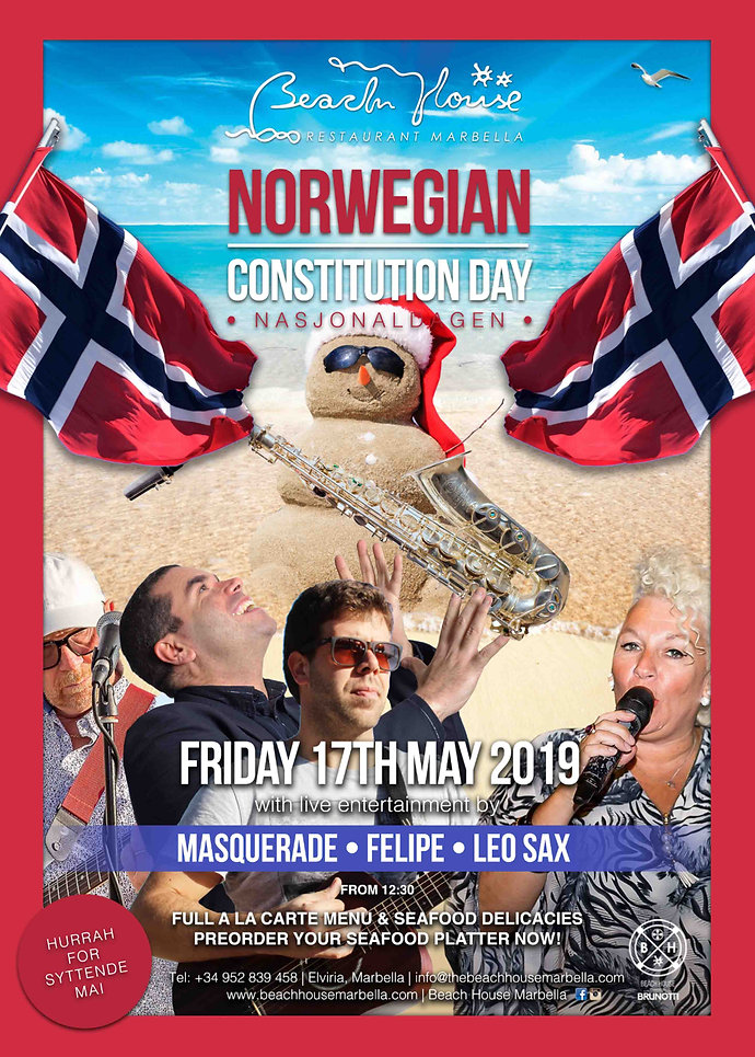 20190322-NORWAY MAIN.JPG