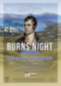 20181130-BURNS NIGHT 2018 A6 BEACH HOUSE
