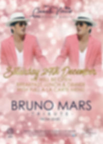 20180913-xx 29 - SAT 29TH BRUNO MARS FLY