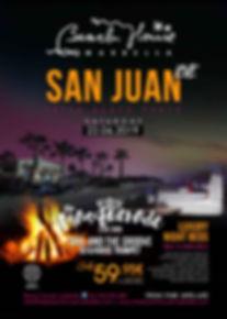 20190403-SAN JUAN MAIN.JPG
