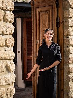 property, villa rental marbella, villa marbella, story, history