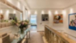property, villa rental marbella, villa marbella