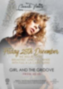 20180913-xx 28 - FRI 28TH GIRL GROOVE FL
