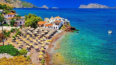 SailingSaba_Greece_Hydra.jpg