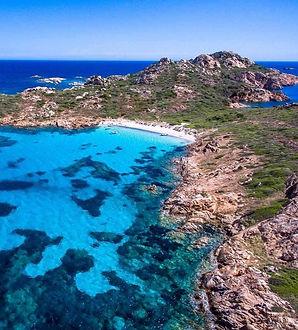 SailingSaba_Sardinia_Mortorio.jpg