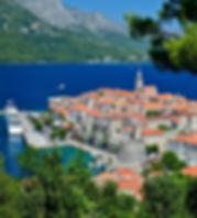 SailingSaba_Croatia_Korcula.jpg