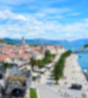 SailingSaba_Croatia_Trogir.jpg