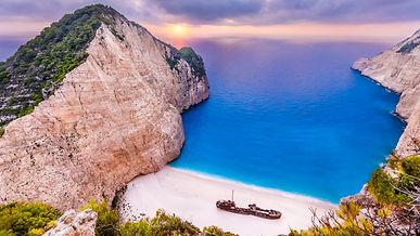 SailingSaba_Greece_Zakynthos.jpg