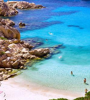 SailingSaba_Sardinia_Maddalena.jpg