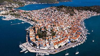 SailingSaba_Greece_Poros.jpg