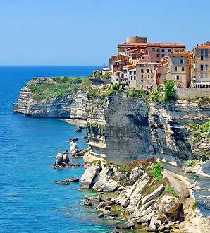 SailingSaba_Corsica_Bonifacio.jpg