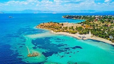 SailingSaba_Greece_Aegina.jpg