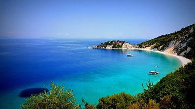 SailingSaba_Greece_Ithaka.jpg