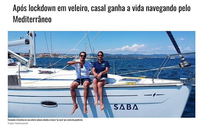 SailingSaba_UOL_Capa.png
