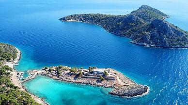 SailingSaba_Greece_Agistri.jpg
