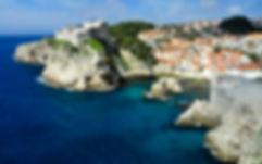 SailingSaba_Croatia_Dubrovnik.jpg