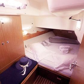 SailingSaba_StarboardCabin_Bavaria_47_sq