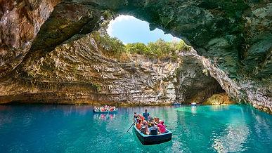 SailingSaba_Greece_Kefalonia.jpg